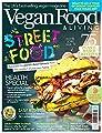 Vegan Food & Living