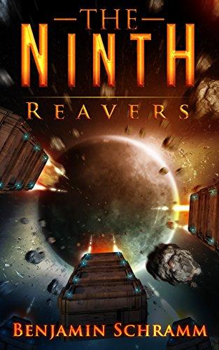 The Ninth: Reavers