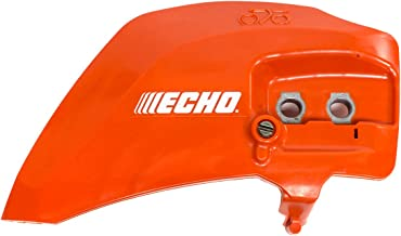Echo P021049030 Chainsaw Clutch Cover