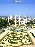 Viena Guia de Viagem (Portuguese Edition)