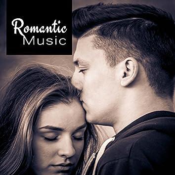 Romantic Music – Jazz 2017, Mellow Piano Sounds, Instrumental Jazz, Love Songs