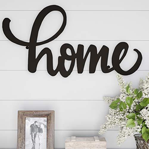 placa decorativas pared fabricante Lavish Home