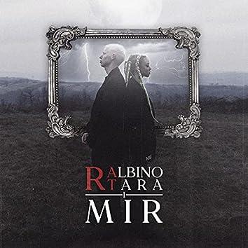 Rat i mir (Remix)