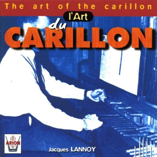 Jacques Lannoy