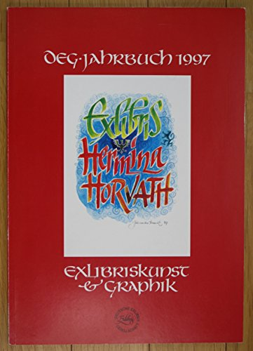 VDI Jahrbuch 1997, 1998, 1999, 2000.