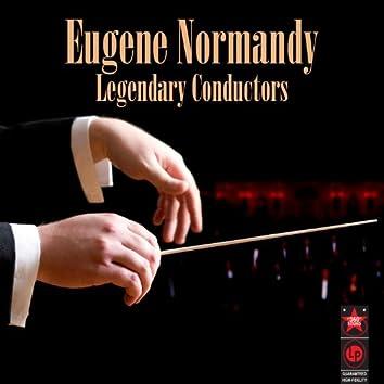 Legendary Conductors