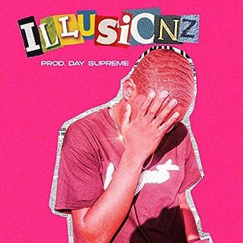 Illusionz