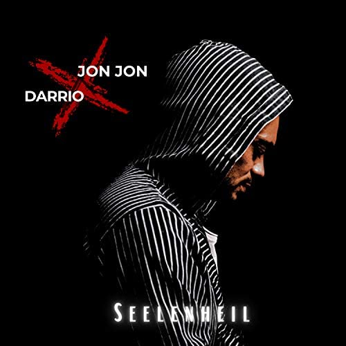 Jon Jon aka The Dude & Bloodfireclothing feat. Darrio