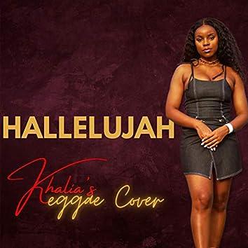 Hallelujah (Reggae Cover)