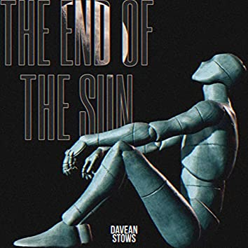 The End Of The Sun (Instrumental Version)