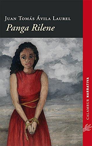 Panga Rilene (Narrativa nº 57)