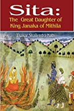 Best daughter of king of mithila Reviews