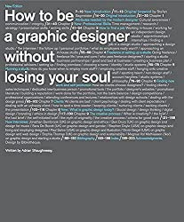 The Best Graphic Design Books - The Ultimate List - Design