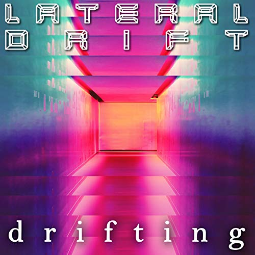 Lateral Drifting