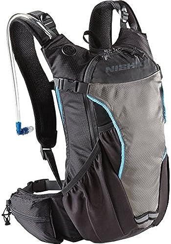 Nishiki  Warwick  Hydration Pack 100 Oz by Nishiki