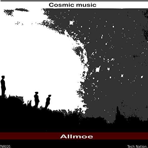 Allmoe