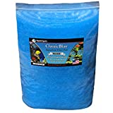 Best Aquarium Filter Pads - Aquatic Experts Classic Bonded Aquarium Filter Pad -12 Review