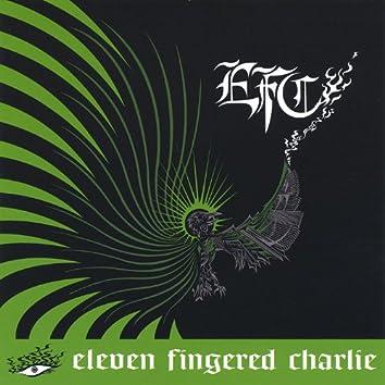 Eleven Fingered Charlie