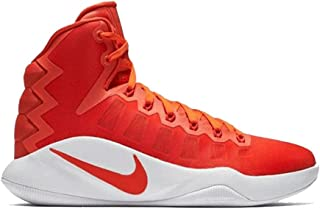 Best womens basketball shoes 2015 Reviews