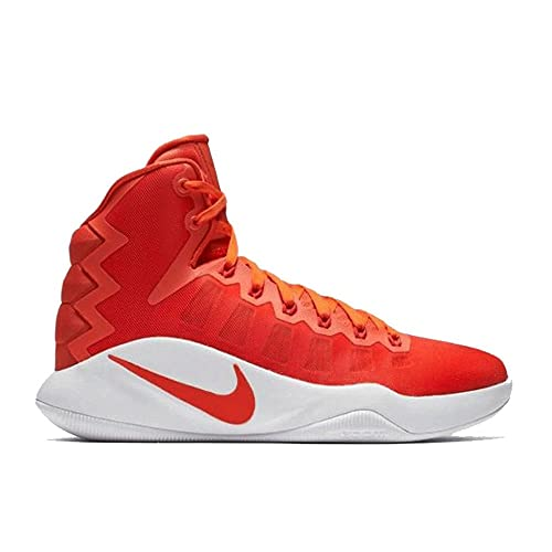 cheap for discount b9da2 b6a4c Nike Women s Hyperdunk 2016 Basketball Shoes