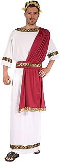 greek toga fancy dress