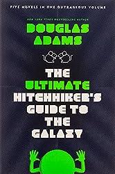 funniest books
