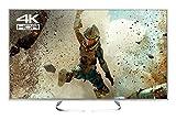 Panasonic TX-50EX700B 50-Inch 4K Ultra HD TV