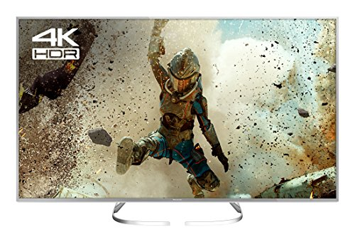 Panasonic TX-40EX700B 40-Inch 1600 Hz Widescreen...