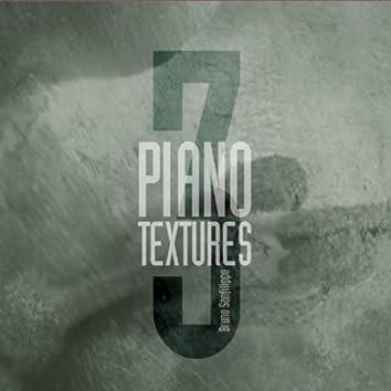 Piano Textures 3