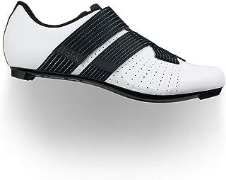 کفش دوچرخه سواری Fizik Powerstrap R5 ، Unisex