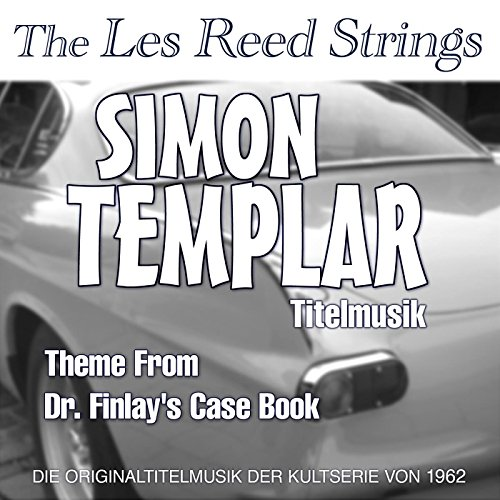 Theme From Dr. Finlay's Case Book (March From