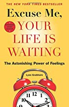 Best excuse me your life is waiting Reviews