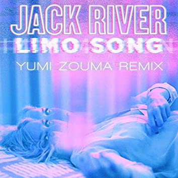 Limo Song (Yumi Zouma Remix)