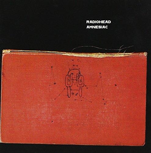 Amnesiac [VINYL] [Vinilo]