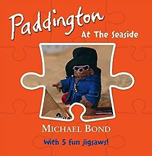 Paddington - at the Seaside