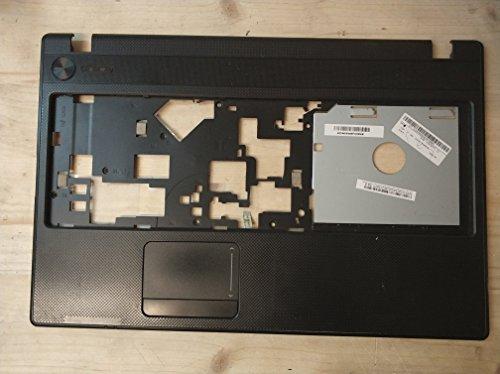 Carcasa superior con Touch Upper Case para Acer Aspire 5742 60.R4F02.001