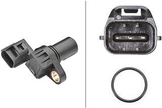 Suchergebnis Auf Für Bremssensoren Hella Bremssensoren Bremsen Auto Motorrad