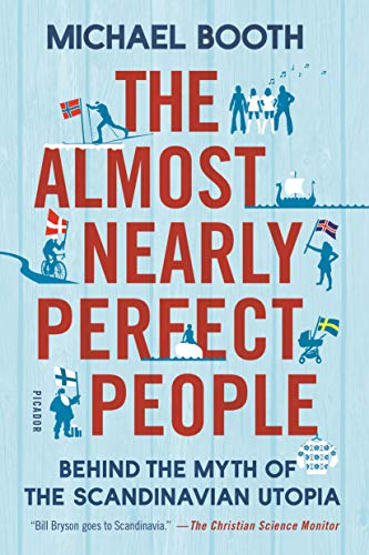 Ii5ok Free Download The Almost Nearly Perfect People Behind The