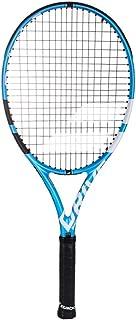 バボラピュアドライブチームテニスラケット