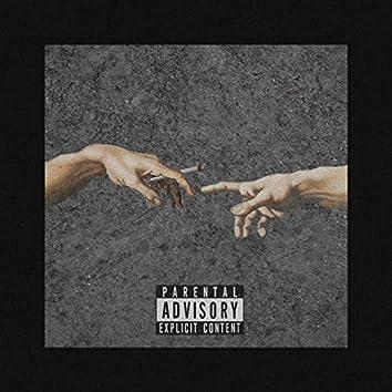 Sustancias (feat. MakumbaMusic)