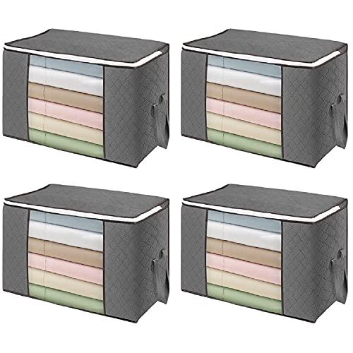 scatole per armadio offerte Flintronic Scatole per Armadio Salvaspazio