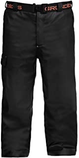 Grundens Men's Neptune Fishing Pants | Waterproof,...