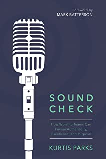 Best the worship sound Reviews