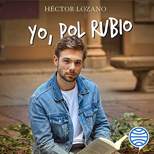 Yo, Pol Rubio Titelbild