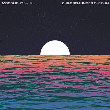 Moonlight (feat. Roz)