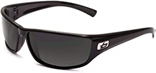 bolle grunt polarized sunglasses
