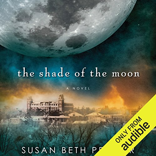 The Shade of the Moon     Life as We Knew It Series, Book 4              By:                                                                                                                                 Susan Beth Pfeffer                               Narrated by:                                                                                                                                 Matthew Josdal                      Length: 8 hrs and 59 mins     7 ratings     Overall 4.0