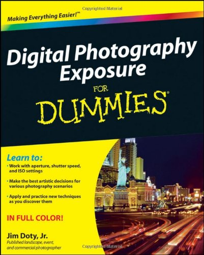 Best Photography for Dummies