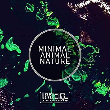 Minimal Animal Nature