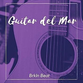 Guitar del Mar